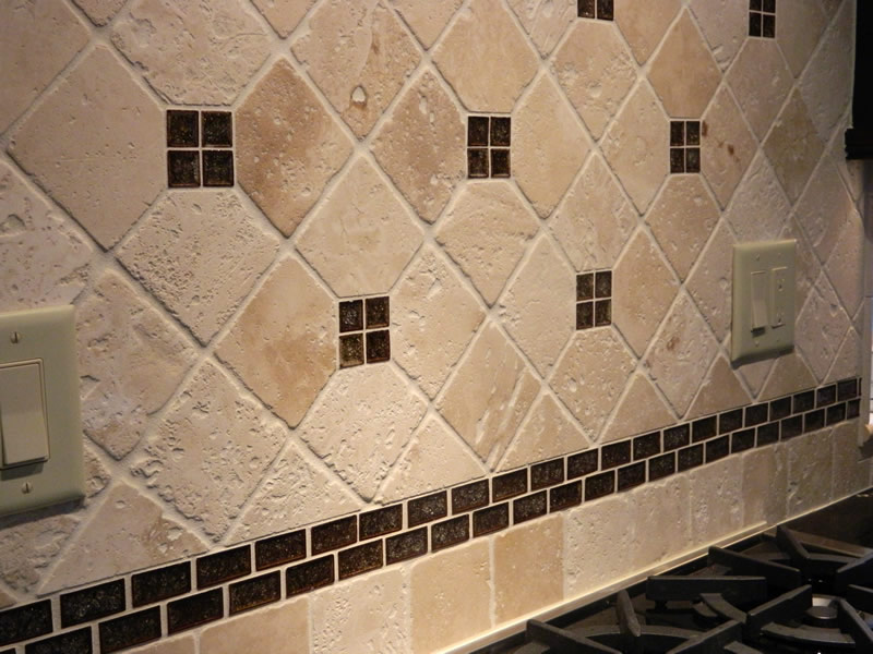 Wonderful Kitchen Backsplash Estimate Refacing Richmond Va