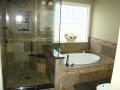 Bath Remodeling (After)