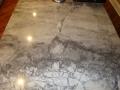 granitecounter2-jpg