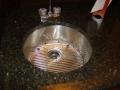 sink1-jpg