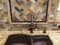 sink2-jpg