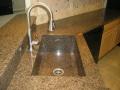 sink8-jpg