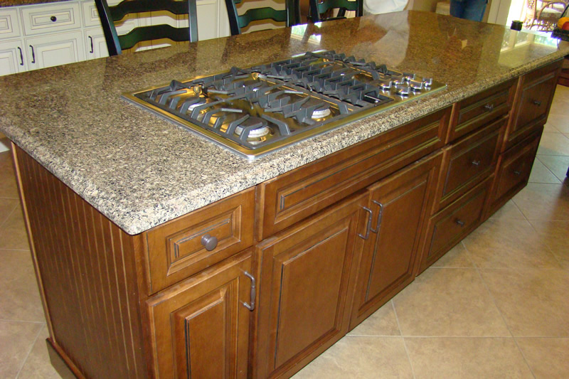 Kitchen Remodeling Huntersville Nc Wow Blog