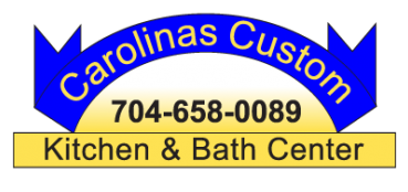 Carolinas Custom Kitchen & Bath Center | Mooresville, NC