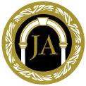 jeffrey-alexander