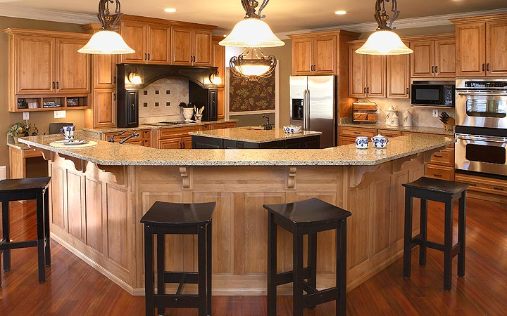 The 1 kitchen remodeling service you should take for Advantage kitchen cabinets