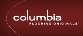 Columbia_Logo_Hardwood_Floors