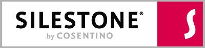 Silestone-Logo_USA