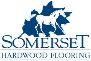 Somerset-Flooring-Logo