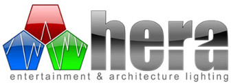 hera_logo