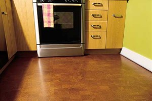 The Different Types of Kitchen Flooring You Should Consider