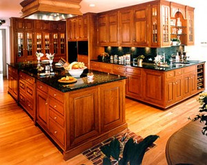 Is Custom Cabinetry Worth the Cost?
