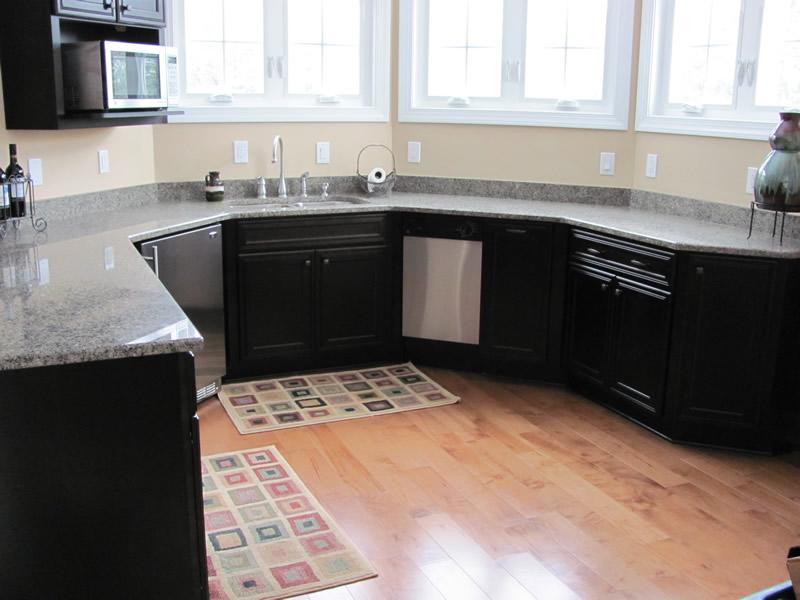 The Best Countertops For Passionate Cooks Carolinas Custom Kitchen Bath Center