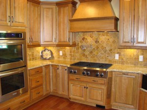 Valuable Advice from a Kitchen Remodeling Contractor