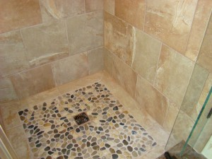 Bathroom Remodeling in Lake Norman