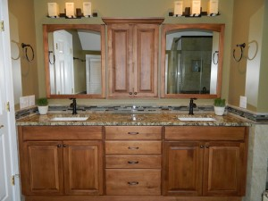 Custom Cabinetry Charlotte Carolinas Custom Kitchen Bath Center