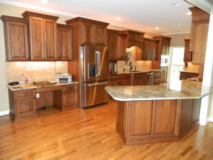 care of hardwood floors in kitchen how to care for your hardwood flooring carolinas custom 9379