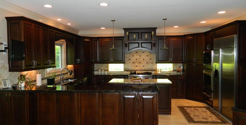 superior Kitchen Remodeling Huntersville Nc #7: Kitchen Remodeling