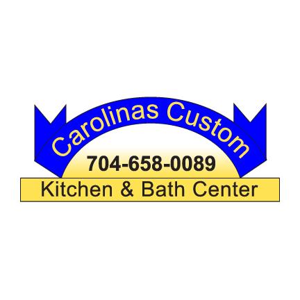 Professional Kitchen U0026 Bathroom Remodeling   Carolinas Custom Kitchen U0026 Bath  Center