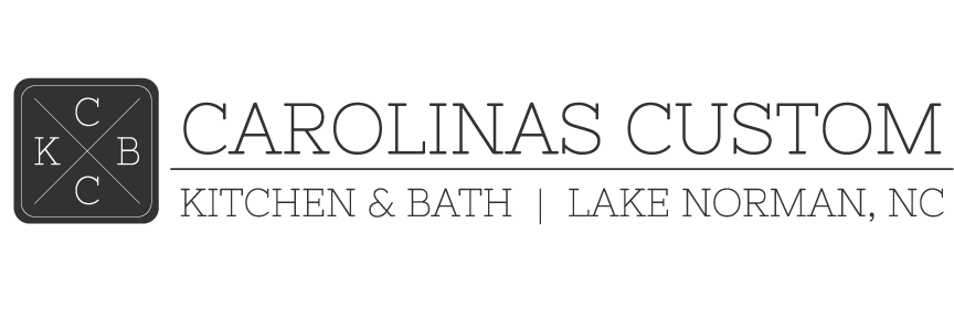 Carolinas Custom Kitchen  Bath Center