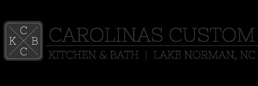 Carolinas Custom Kitchen  Bath Center