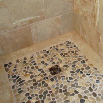 Bathroom Remodeling in Davidson, North Carolina
