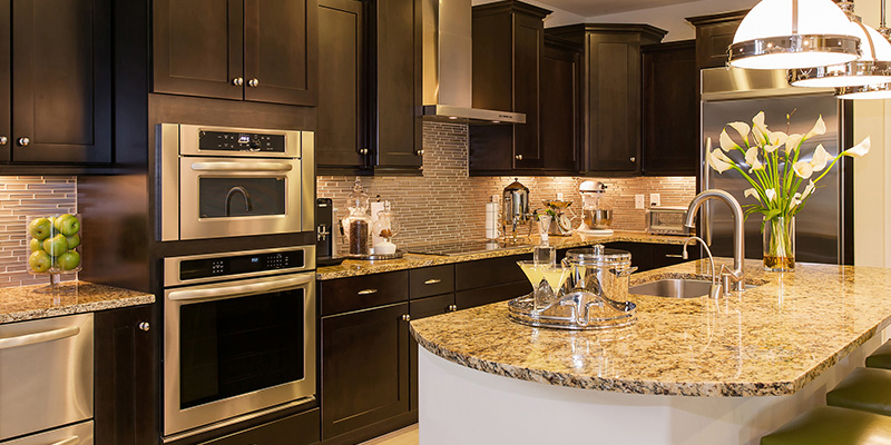 Superb Kitchen Renovations Davidson Nc Carolinas Custom Kitchen Download Free Architecture Designs Scobabritishbridgeorg