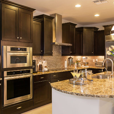 Things to Consider When Choosing Kitchen Cabinetry