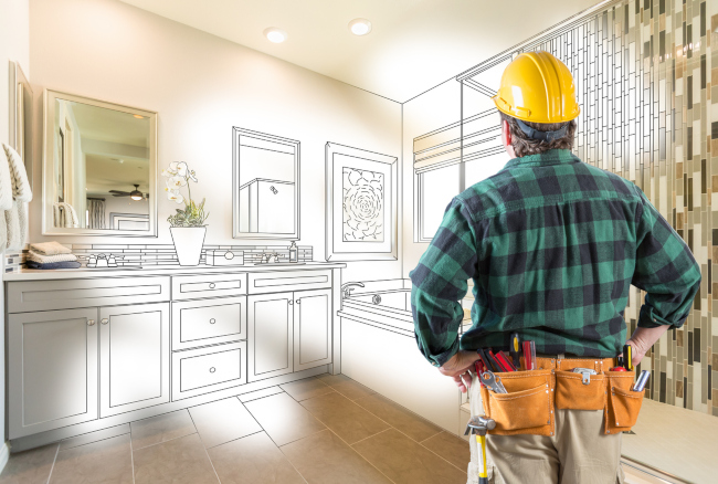 Things to Keep In Mind When Planning Bathroom Renovations