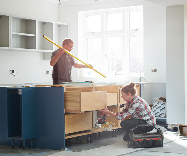 3 Expert Tips for Successful Kitchen Remodeling