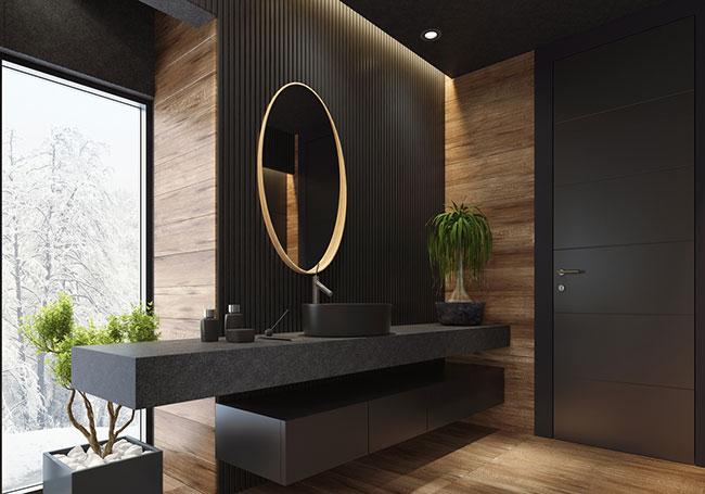 Custom Bathroom Ideas You Do Not Want to Miss